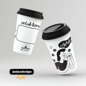 jasa-desain-kemasan-jarjas-05