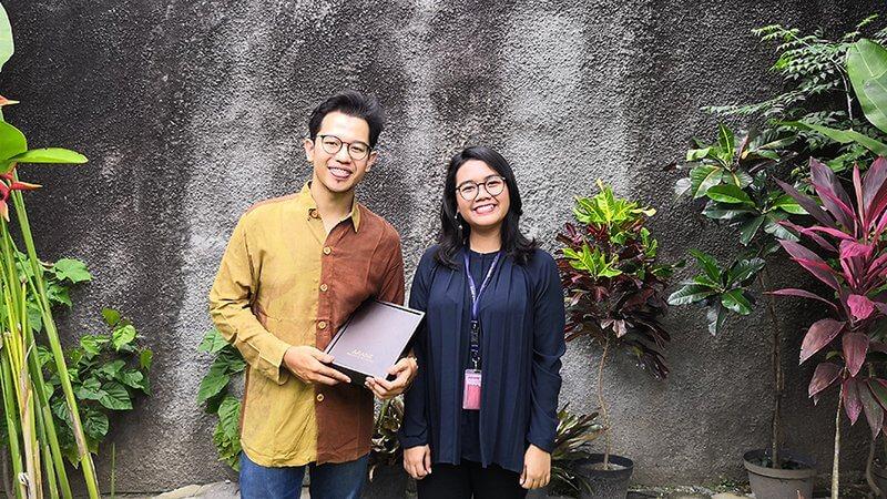 micromentor indonesia